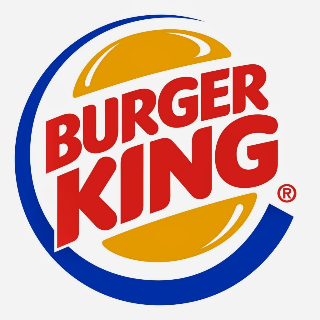 burger_king1