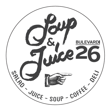 soupjuice_logo_2015