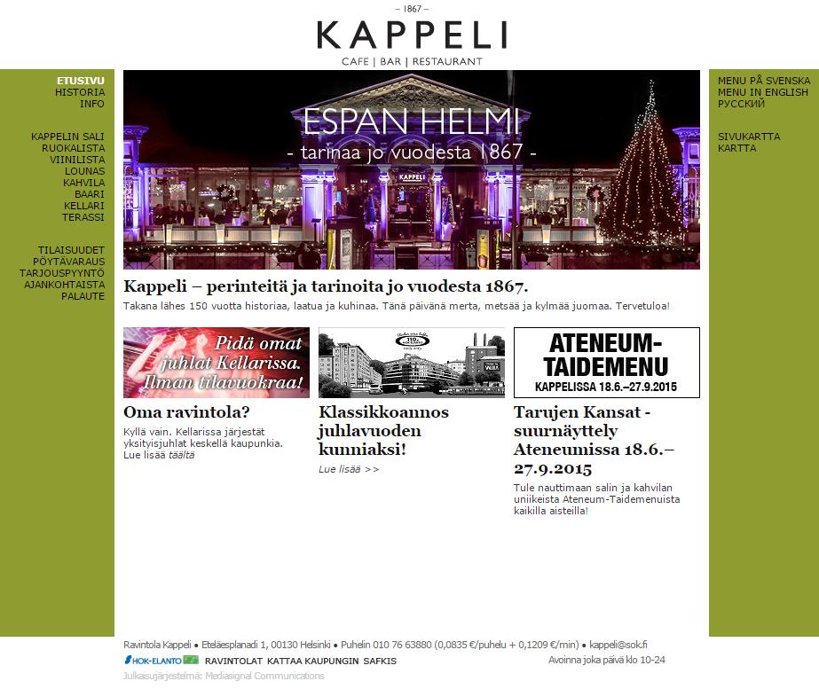 2015-09-03 14_11_29-Kappeli - ravintola - kahvilat - helsinki - esplanadi