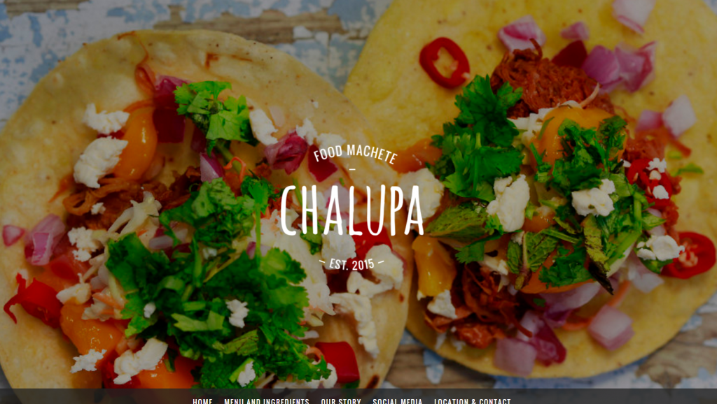2015-09-08 15_06_25-Chalupa _ Food Machete