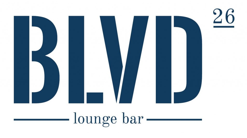 blvd26-logo-sin
