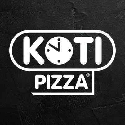 Sienimestari Kotipizza