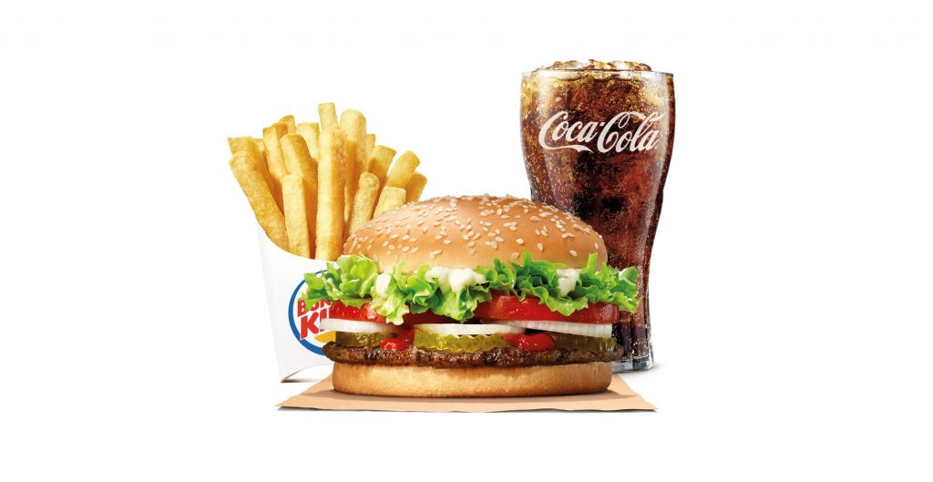 burger-kingr_whopper-ateria