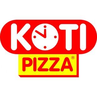 kotipizza_logo_nettiin_1