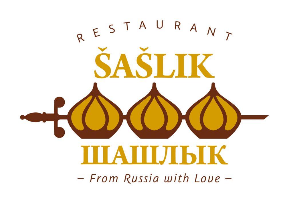 saslik-logo