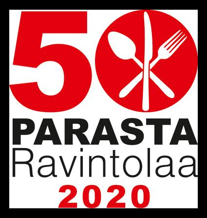 suomen-50-parasta-ravintolaa-2020