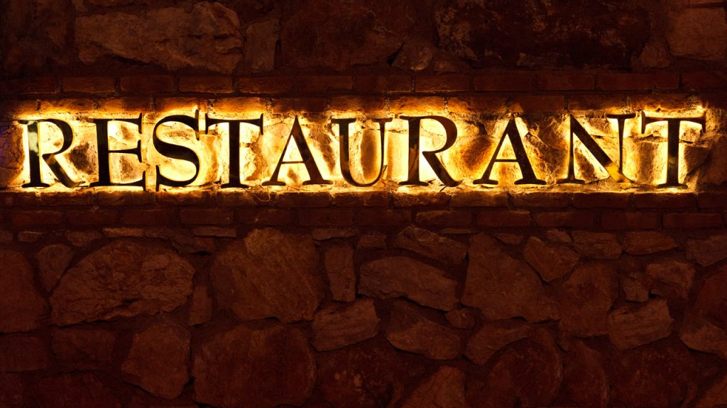 restaurant-sign-11298996686NQf